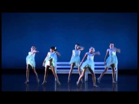Little Things Mather Dance Company Youtube Dance Costumes Lyrical Acro Dance Dance Recital