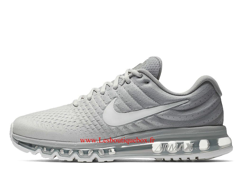 Chaussures DE Basketball Pas Cher Pour Homme Nike Air Max ...