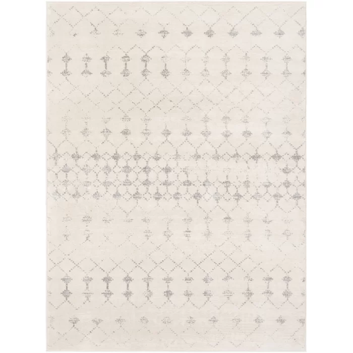 Warlick Cream Area Rug Area Rugs Cream Area Rug Rugs