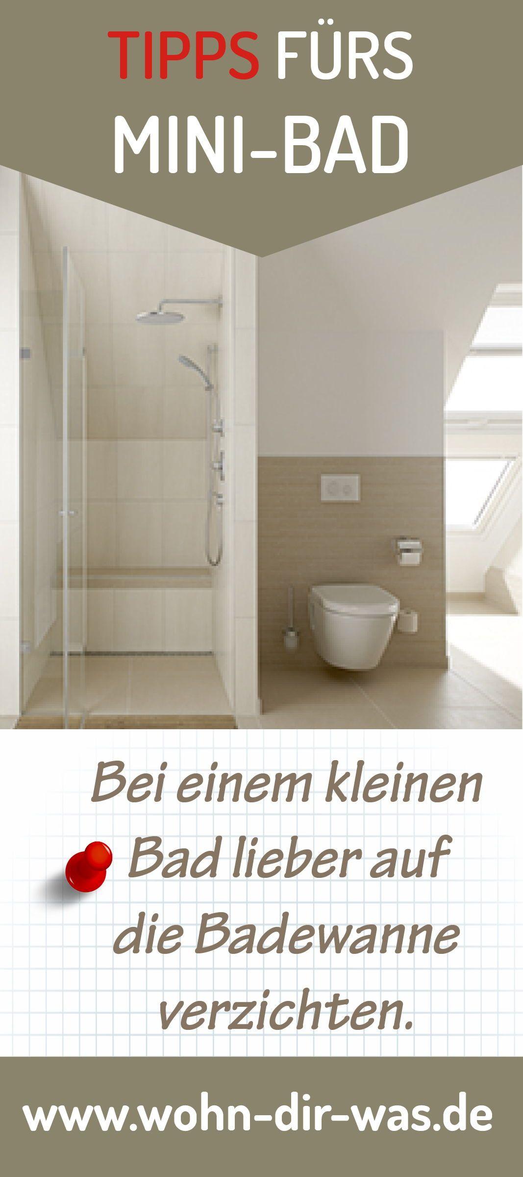 So Viel Kostet Dein Traumbad Walk In Dusche Mini Bad Und Bad
