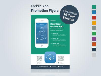 create flyer app seatle davidjoel co