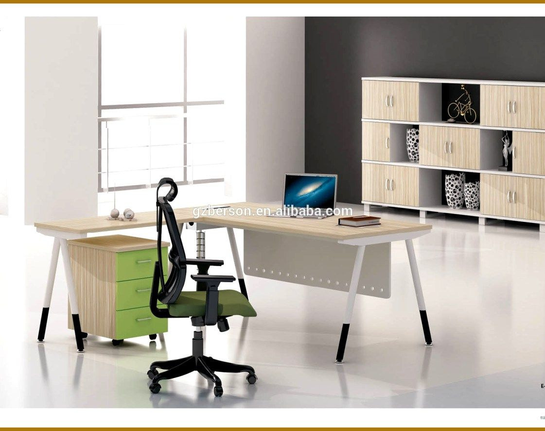 77+ Used Office Furniture New Orleans   Home Office Furniture Ideas Check  More At Http