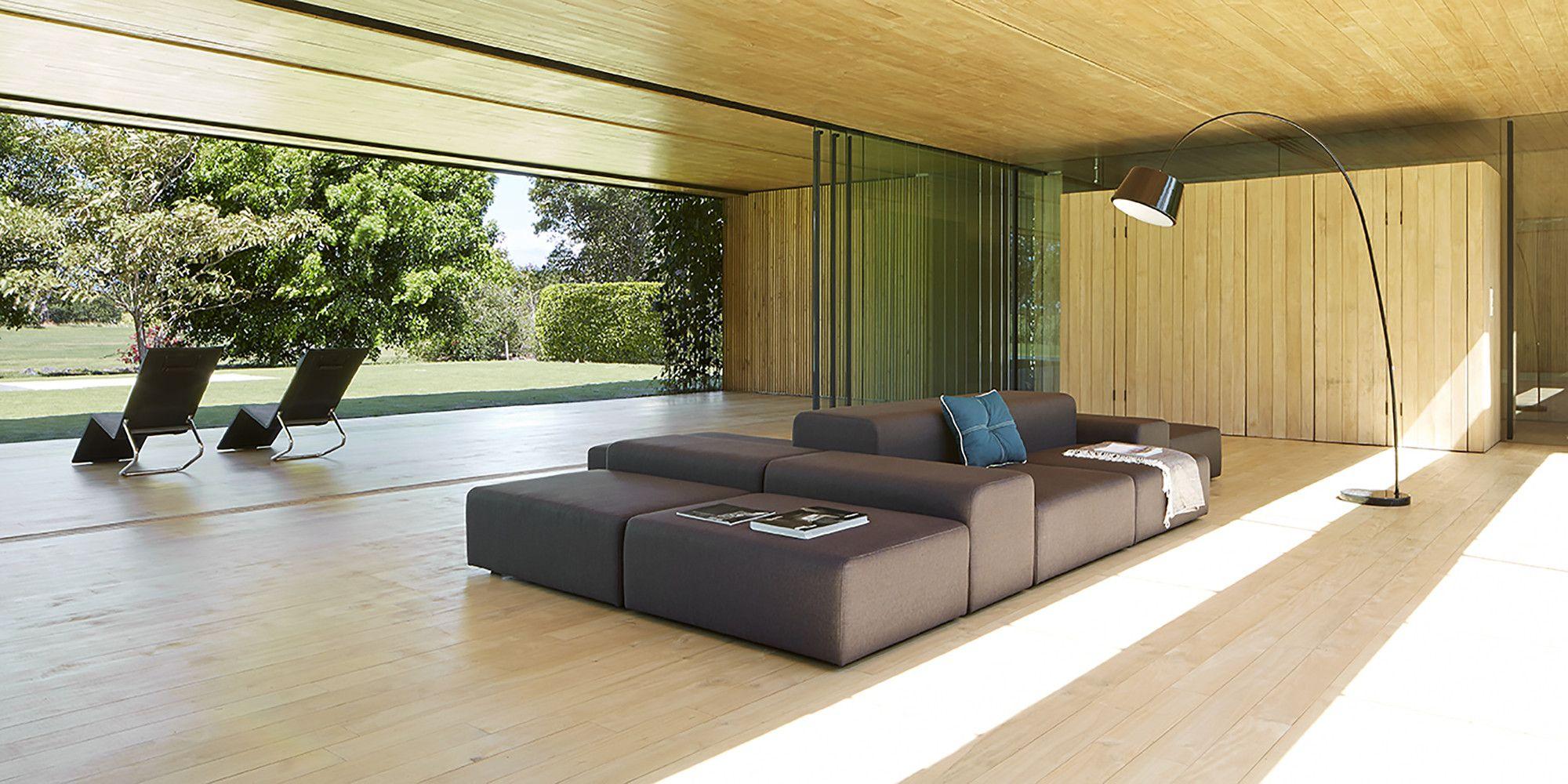 INOUT House,© Jordi Miralles