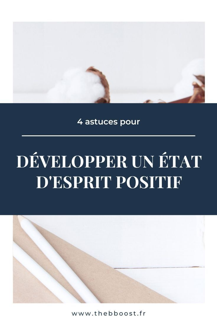 Epingle Sur Developpement Personnel Et Business