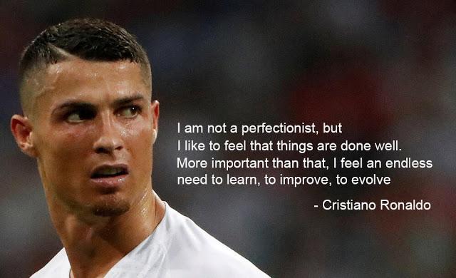 Top Cristiano Ronaldo Quotes Cristiano Ronaldo Quotes Ronaldo Quotes Cristiano Ronaldo