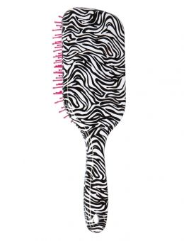 justice girls hair brushes