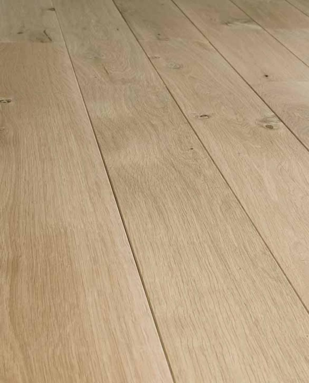 parquet massif ch ne brut entr e maison parquet parquet massif et plancher bois. Black Bedroom Furniture Sets. Home Design Ideas