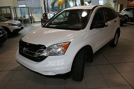 2010 Honda Cr V New Cars For Sale Cars For Sale Used Cars