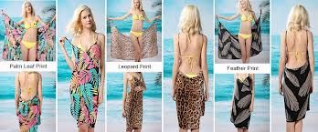 summer style for women - Google Search