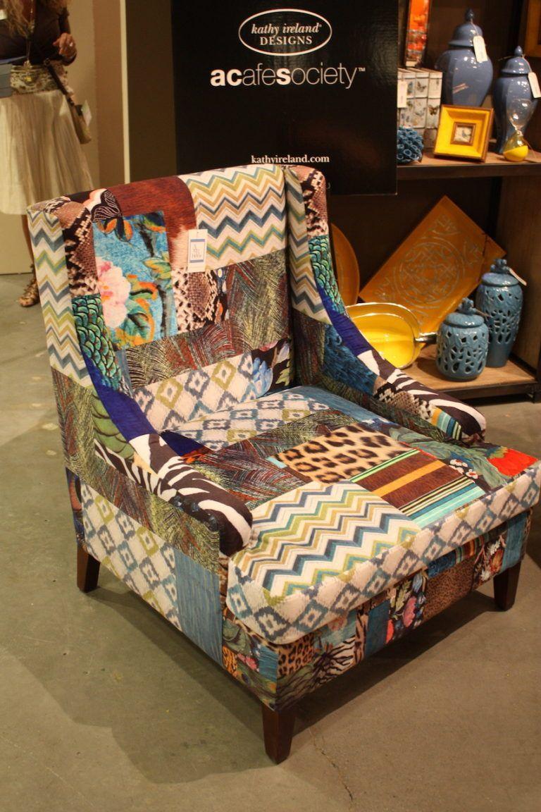 Flippige Und Coole Stühle Peppen Ihr Zuhause Auf Sofa Und Stuhl