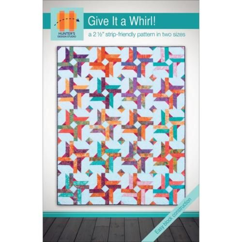 Give-it-a-Whirl-Pattern-by-Hunters-Design-Studio-HDS-026