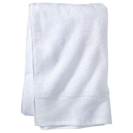 Bath Sheets Target Cool Nate Berkus™ Bath Towels Target White Bath Sheets Christmas 60