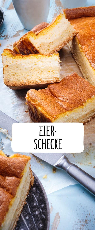 Deutsche Küche: Entdecke leckere Rezepte aus allen ...