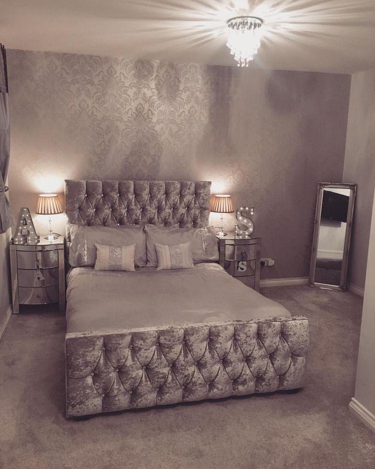 Kjvougee Bedroom Design Bedroom Inspirations Bedroom Decor