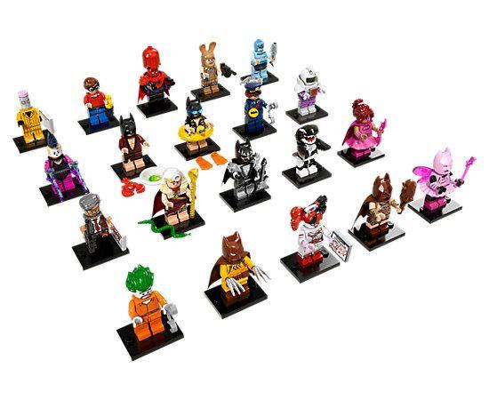 THE LEGO® BATMAN MOVIE | LEGO Shop | Lego | Pinterest | Lego batman ...