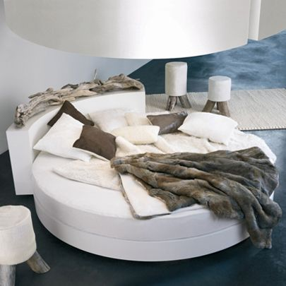 Luxury Most beautiful circular beds Contemporary - Best of driftwood bedroom furniture Fresh