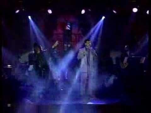 No engañamos al Señor- Yadira Coradín- En vivo, Puerto Rico- Música Cristiana.mpg - YouTube