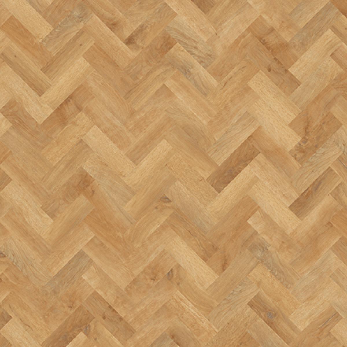 Karndean art select ap01 blond oak parquet blond luxury vinyl karndean ap01 blond oak parquet art select flooring dailygadgetfo Image collections