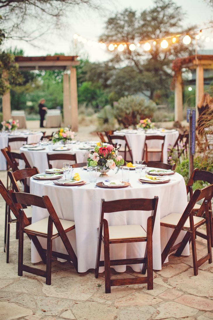 Fall wedding decoration ideas reception  Fbe b e f aaaers   Wedding Ideas