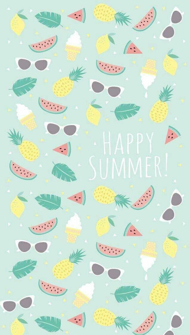 Pin By Elena On Fondos Desktop Wallpaper Summer Summer Wallpaper Iphone Wallpaper