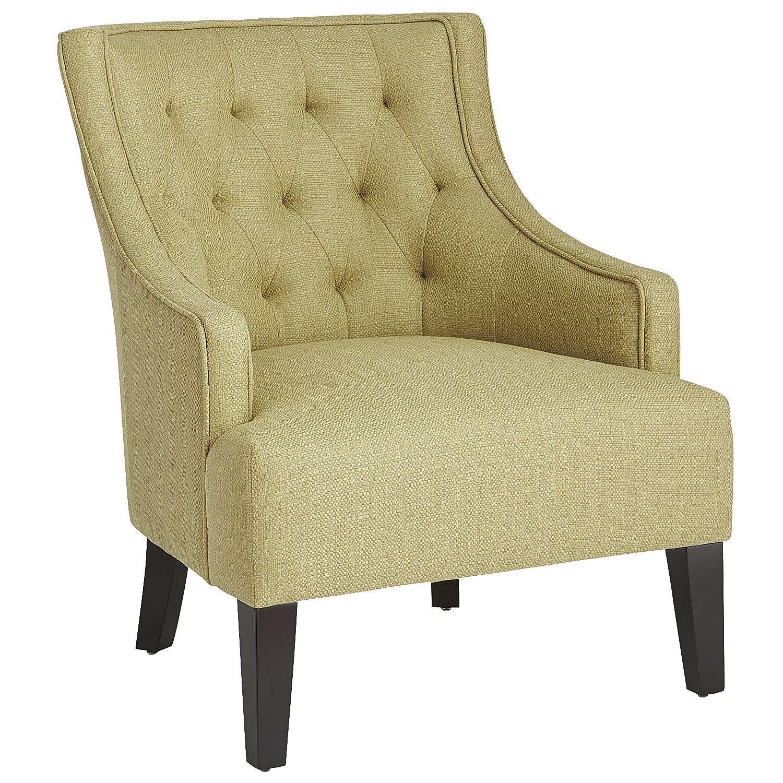Maxim armchair lotus pier imports new living room