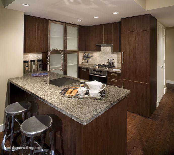 artculos para el hogar cocina diseo de cocinas armarios de cocina fotografas