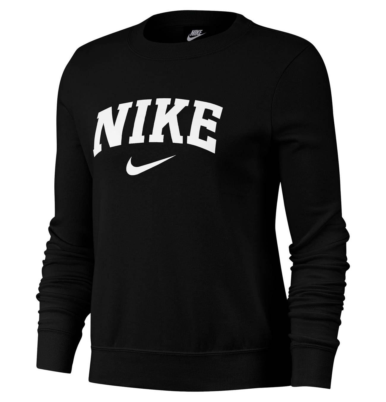 best sneakers 6eef5 11eb2 Sweatshirt