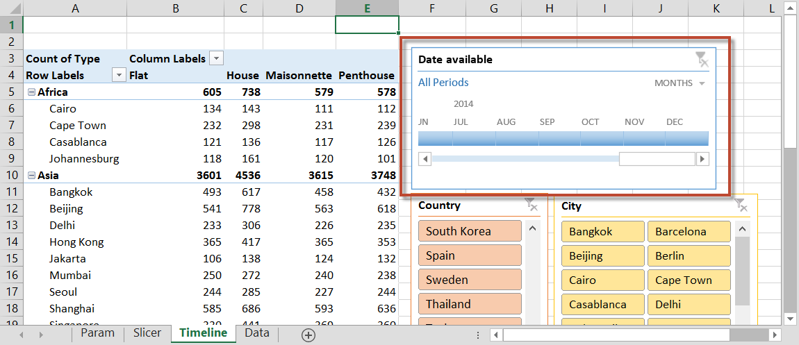 Residential Construction Schedule Template Excel di 2020