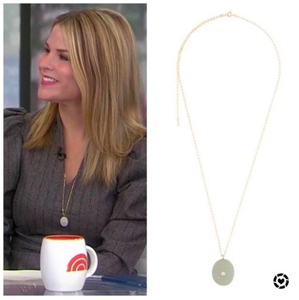 Pin On Today Show Fashion