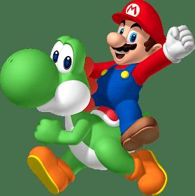 Mama Decoradora Super Mario Bros Png Descarga Gratis Mario Bros Png Gorra De Mario Bros Fondos Mario Bross