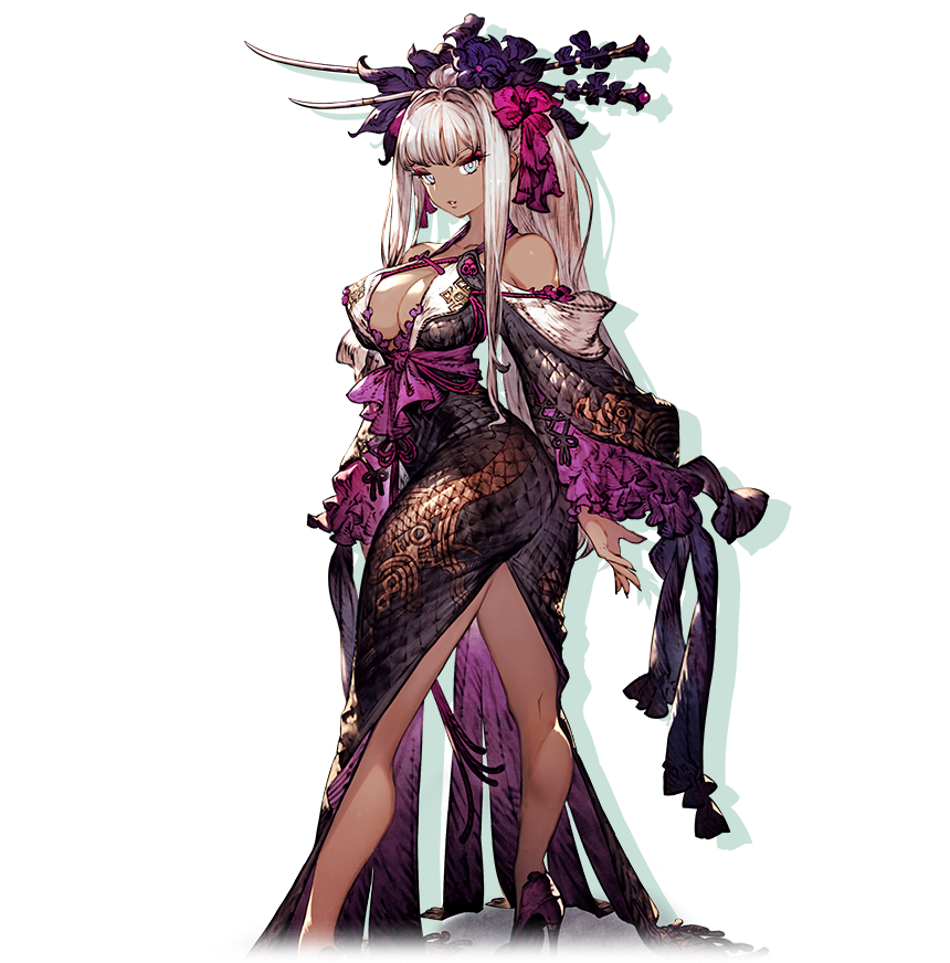 war of the visions ファイナル ファンタジー ブレイブ エクスヴィ アス 幻影 戦争