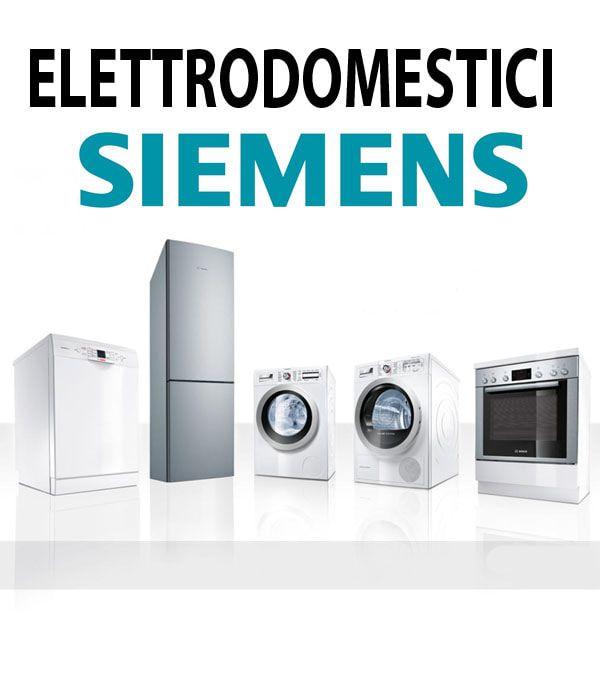 Prezzi Lavatrici Siemens. Bosch Scemeu Db A Finox With ...