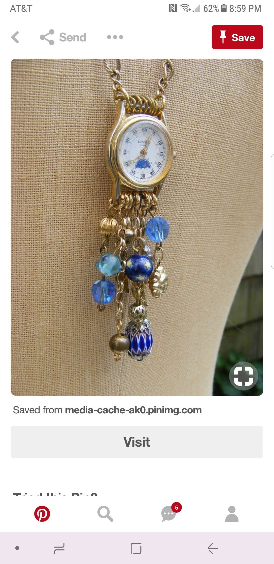 Pin By T Ballew On Jewelry