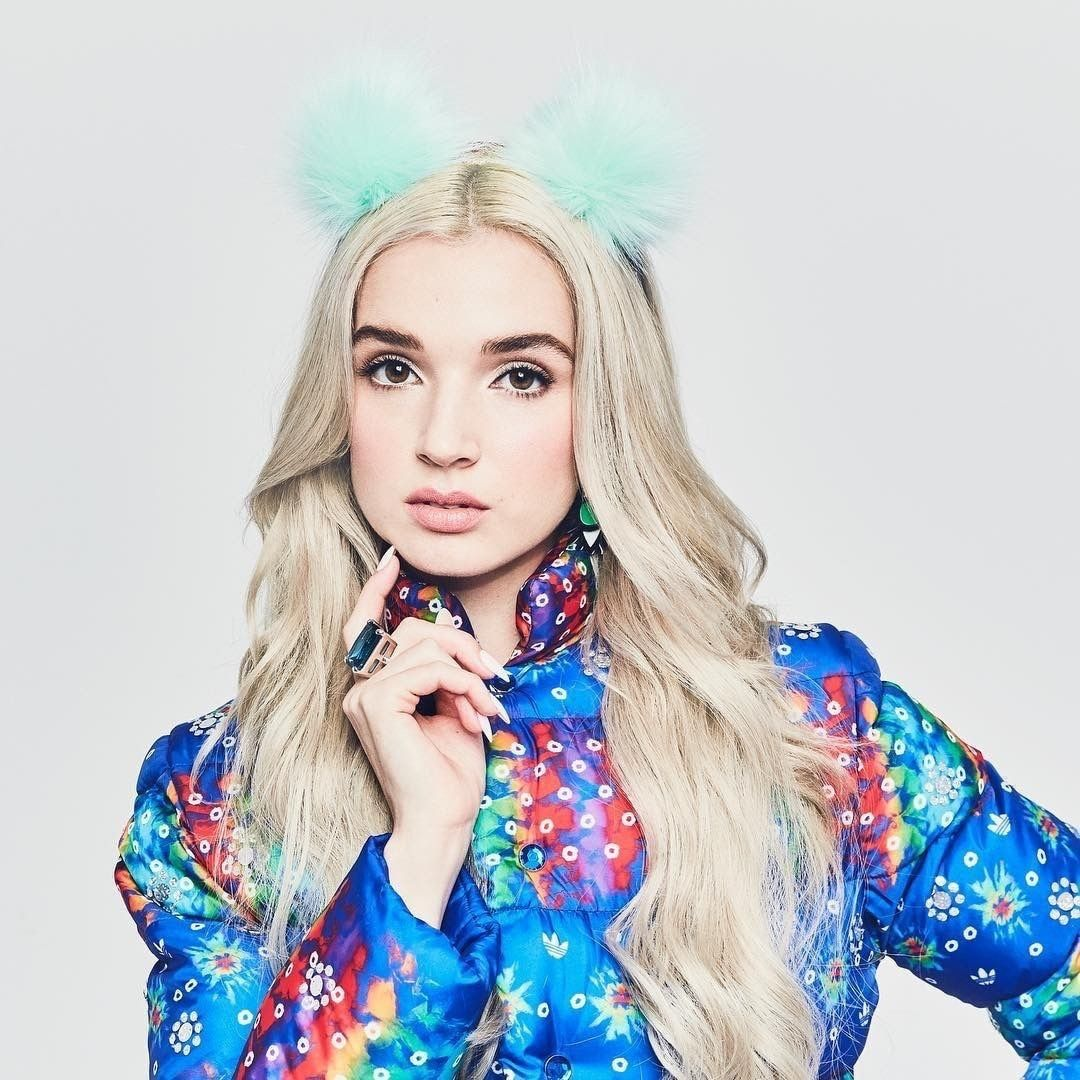 Pin by [𝗞𝗢𝗞𝗜𝗖𝗛𝗜 𝗢𝗨𝗠𝗔] on Our Queen Poppy Poppy youtube