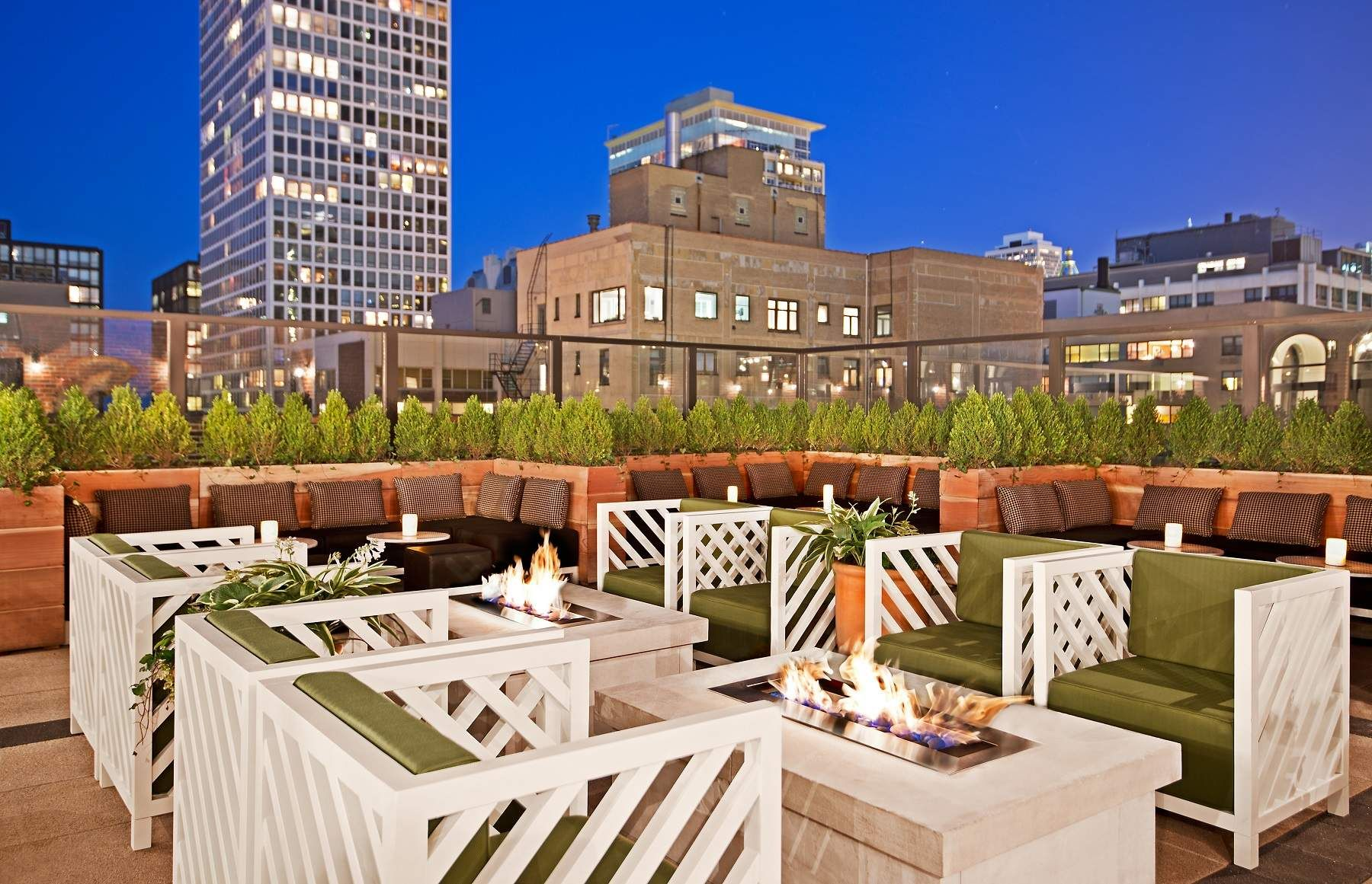 From Beer Gardens, To Patios, To Rooftops, To Rooftop Beer Garden Patios.  Chicago HotelsChicago RestaurantsRooftop Bars ...
