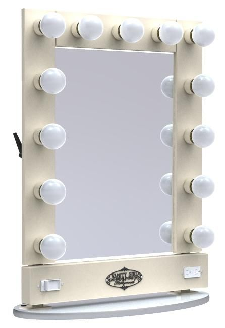 1000 images about F rd szoba on Pinterest Bathroom vanity mirrors Vanities  and Search  1000. Lighted Mirrors For Makeup