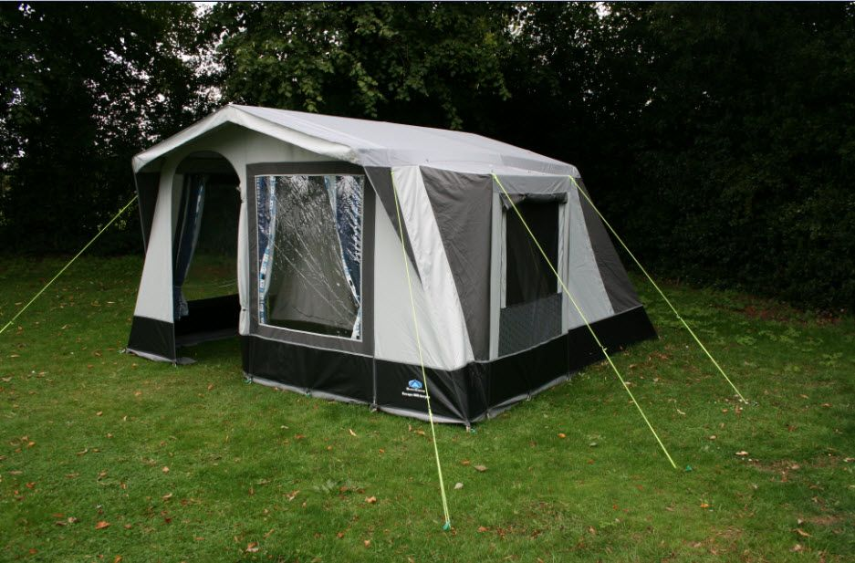 20 Man 10 Room Tent Walmart Com 300 Tunnel Tent Best Tents For Camping Family Tent Camping