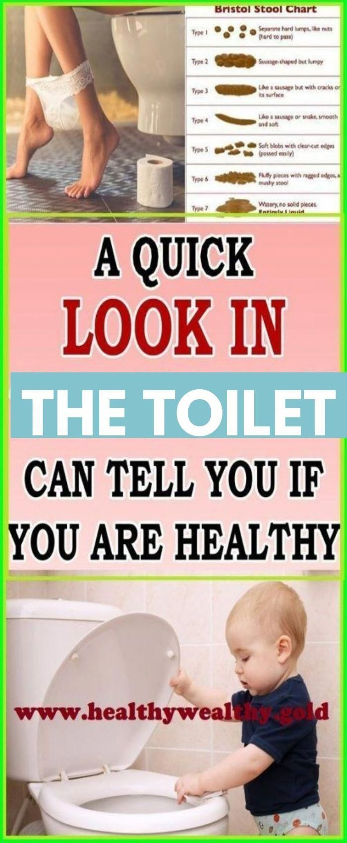fantastic. Read about nutrition tips Good to know!  Read this. #fitness