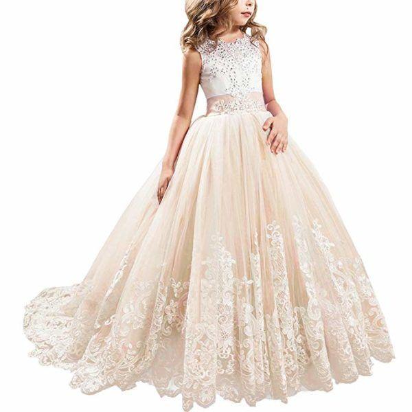 Der Castle Prom und das Brautkleid - Prom Dress Hut ...