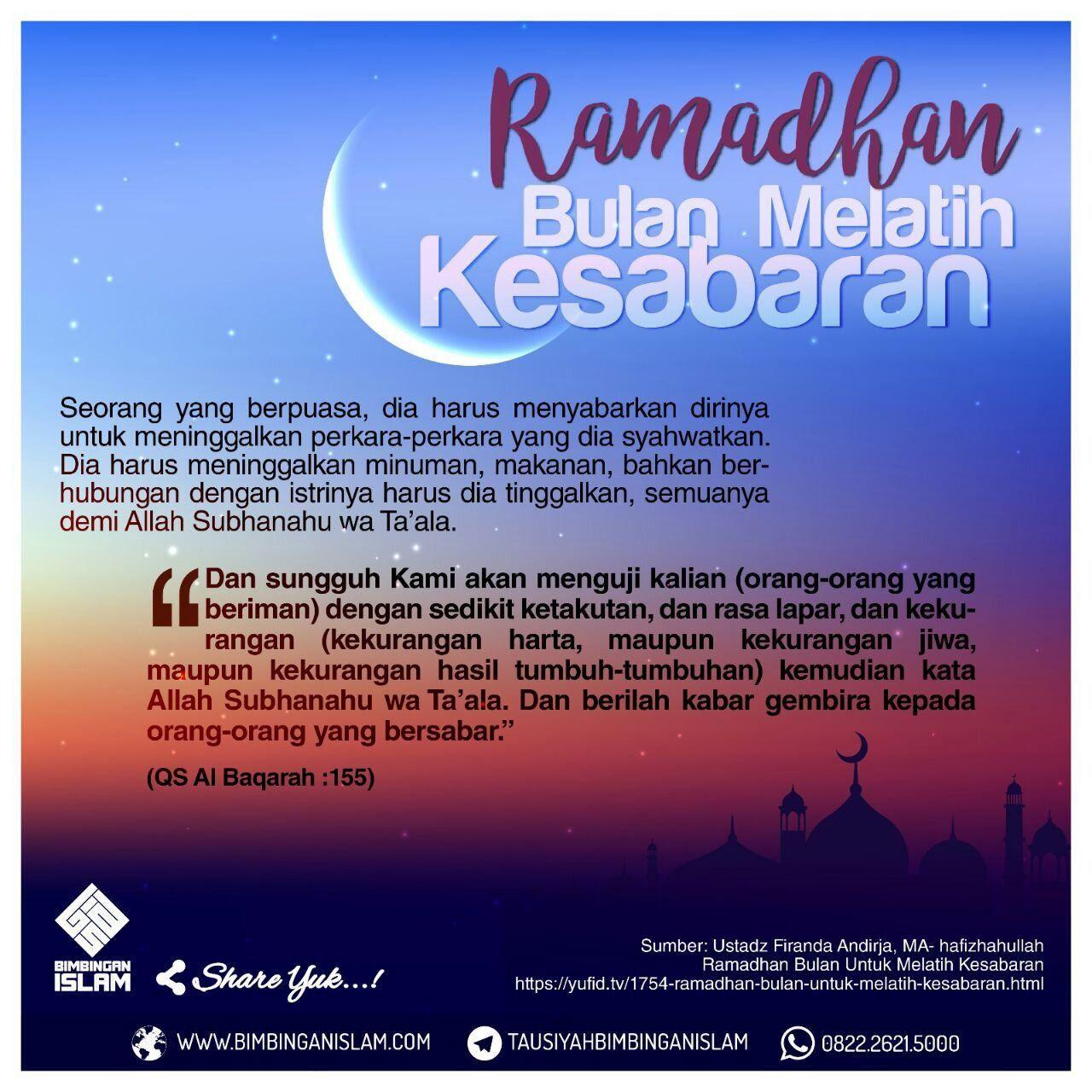 Gambar kata kata menyambut bulan ramadhan ahlu sunnah kata kata mutiara ramadhan quotes dan quotes