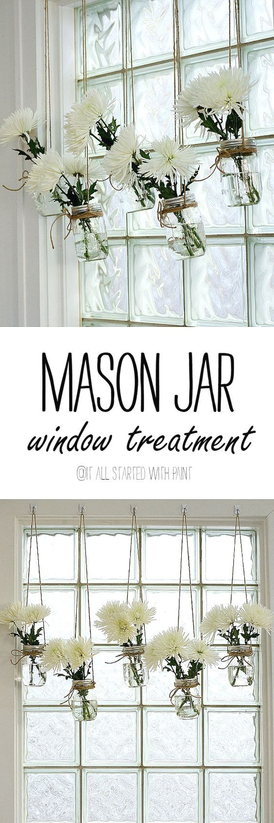 Kitchen window treatment ideas  shades for windows  check the pic for various window treatment