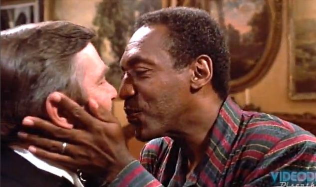 WATCH: Scissor Sisters! Sharon Needles! Bill Cosby! Raquel Welch! Boy George! Bea Arthur!