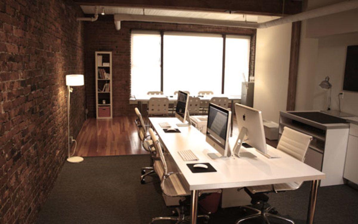 workspace  u0026 office design  13  epic inspiration collection