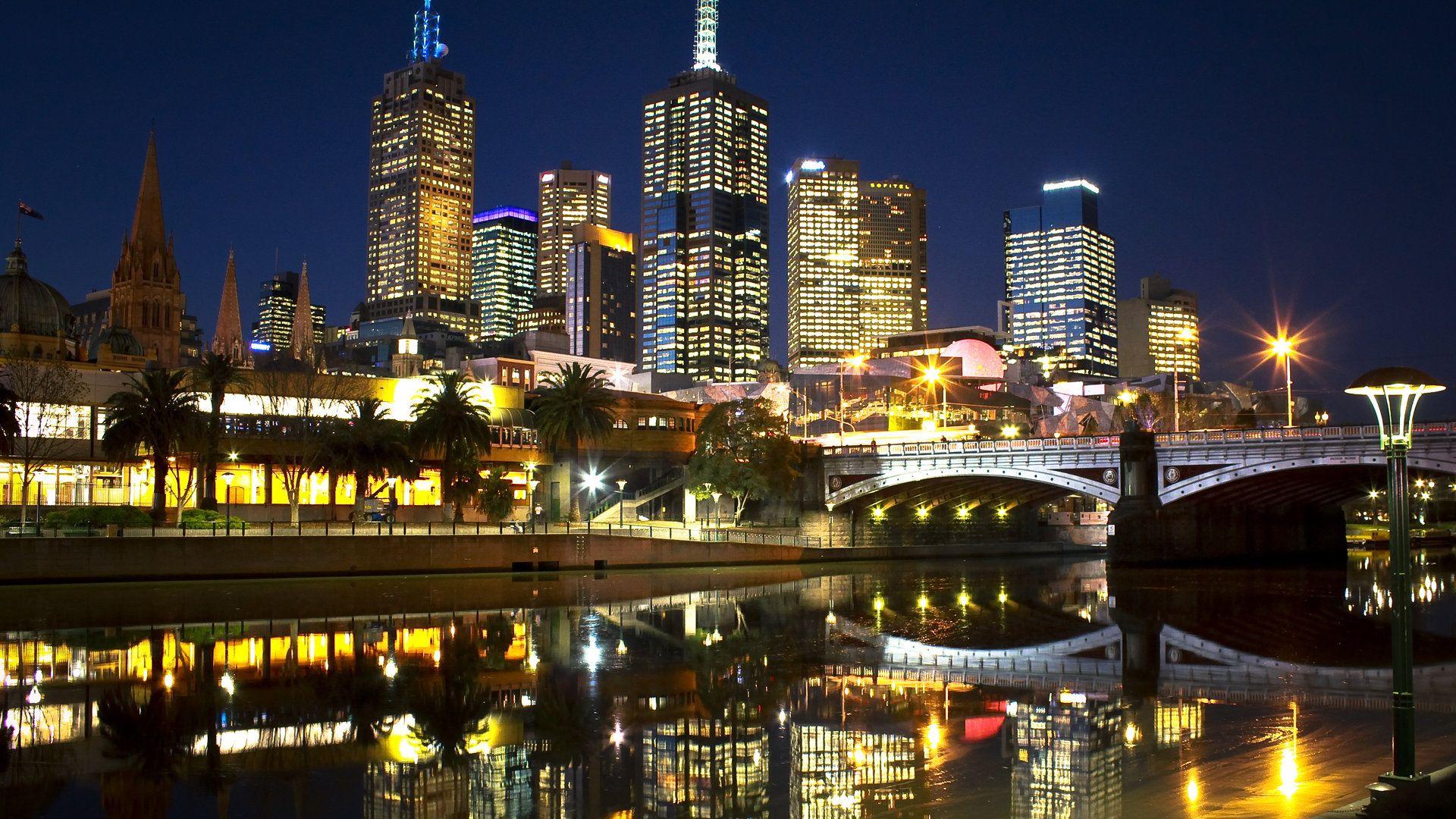свитер картинки столиц сша франции австралии снимать