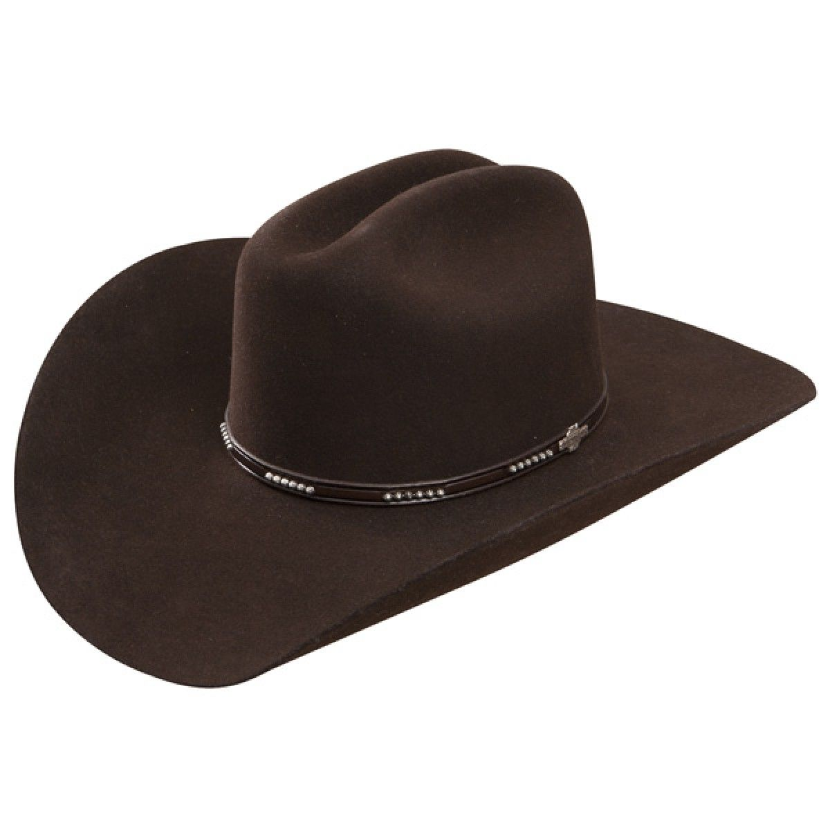4ee092ea348 Stetson Llano 72 - (4X) Wool Cowboy Hat in 2019 | Walking Dead ...