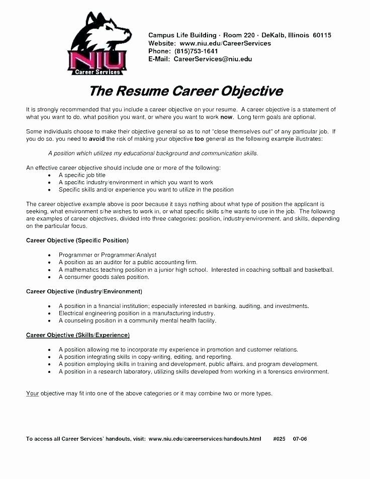 Teacher Career Change Resume Example Elegant Teacher