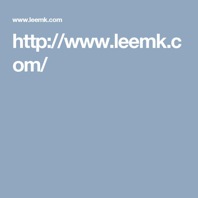 http://www.leemk.com/