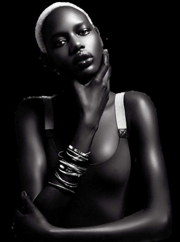 filles noires tubes porno un tube