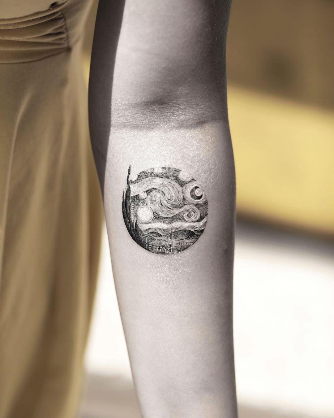 Black White Skull Rose Skull Tattoo Design Great Tattoos Skull Art