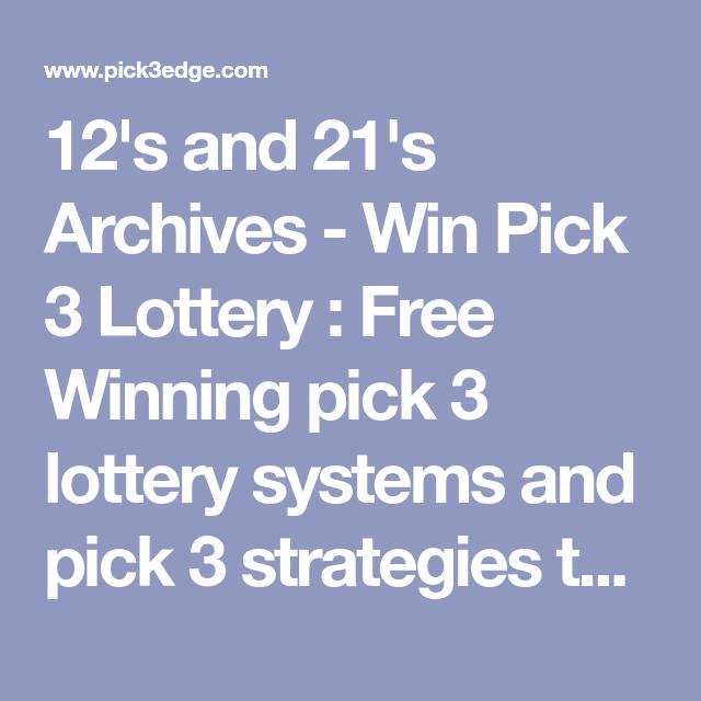 Lotto Jackpot Archiv